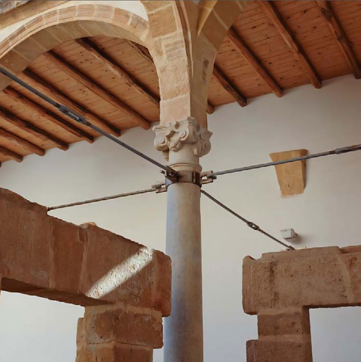 Carmine Art Gallery